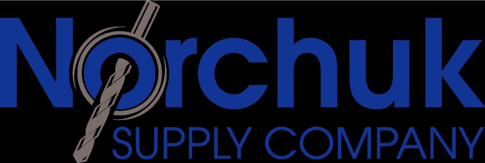 Norchuk Logo